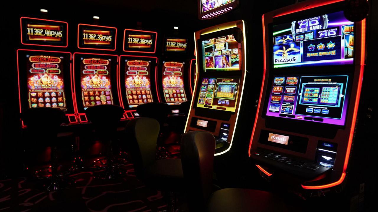 Игровые автоматы большой выигрыш flaming hot игровой автомат