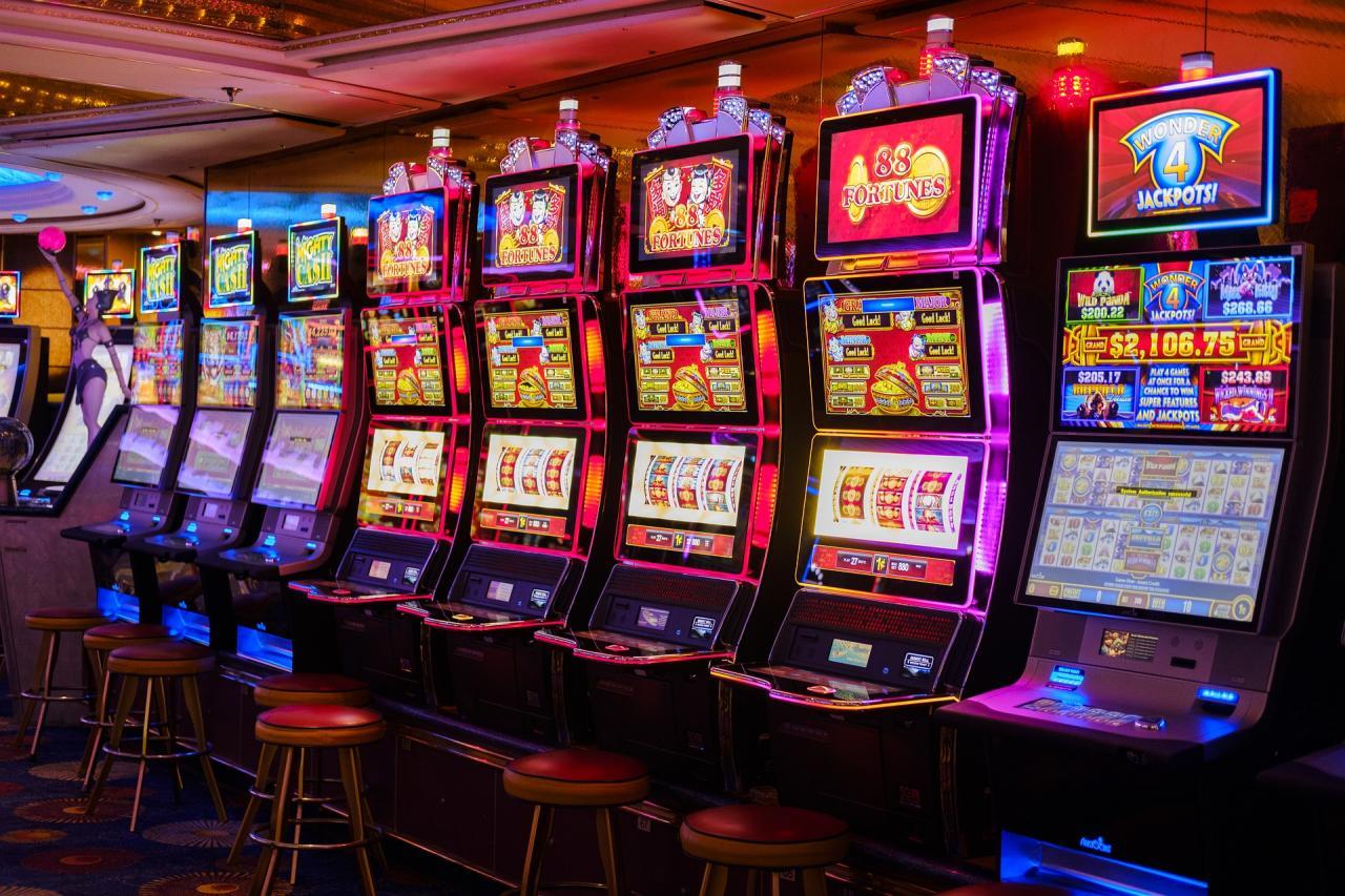 Закон об игровых автоматах рф суть игровые автоматы играть бесплатно